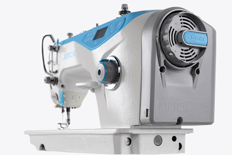 A40 Beauteous Jack A4 Sewing Machine Price